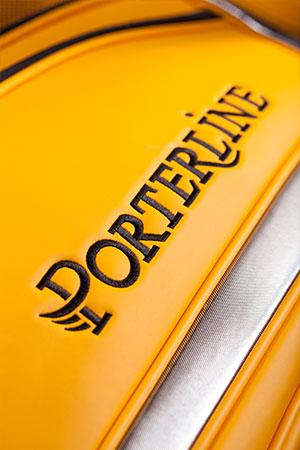 Porterline